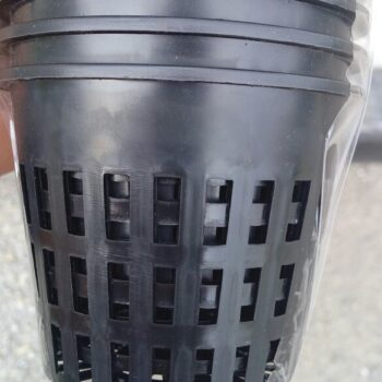 Net Cup