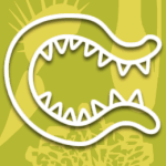 Carnivoralia